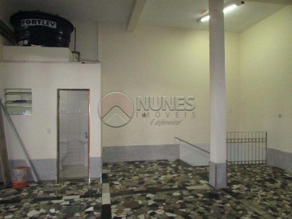 Alugar Comercial / Salão em Osasco apenas R$ 4.500,00 - Foto 8