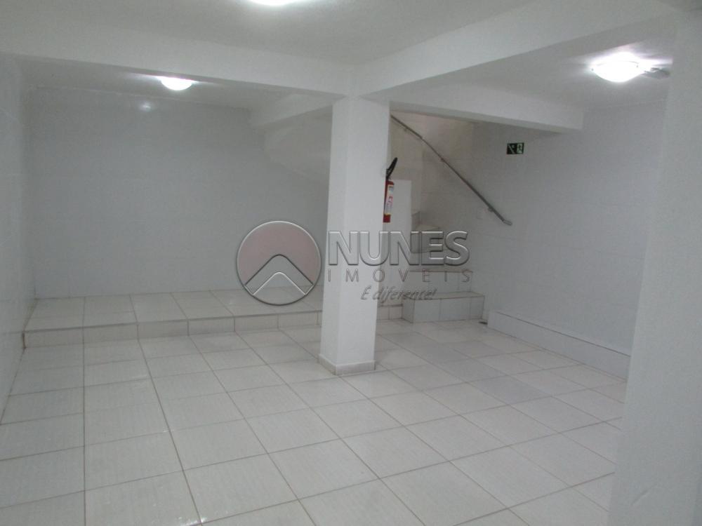 Alugar Comercial / Salão em Osasco apenas R$ 4.500,00 - Foto 13