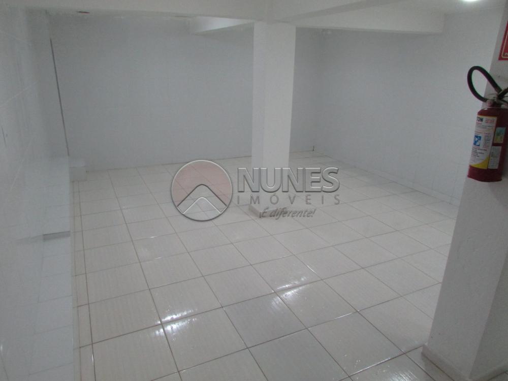 Alugar Comercial / Salão em Osasco apenas R$ 4.500,00 - Foto 14