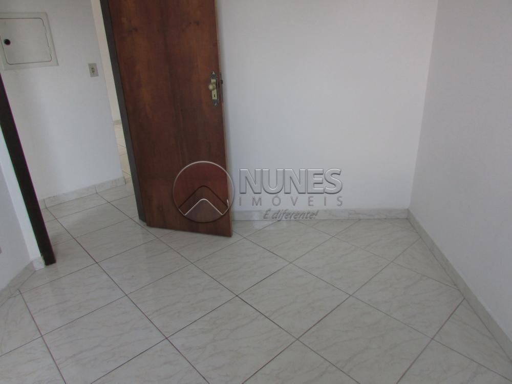 Alugar Apartamento / Padrão em Osasco apenas R$ 1.000,00 - Foto 8