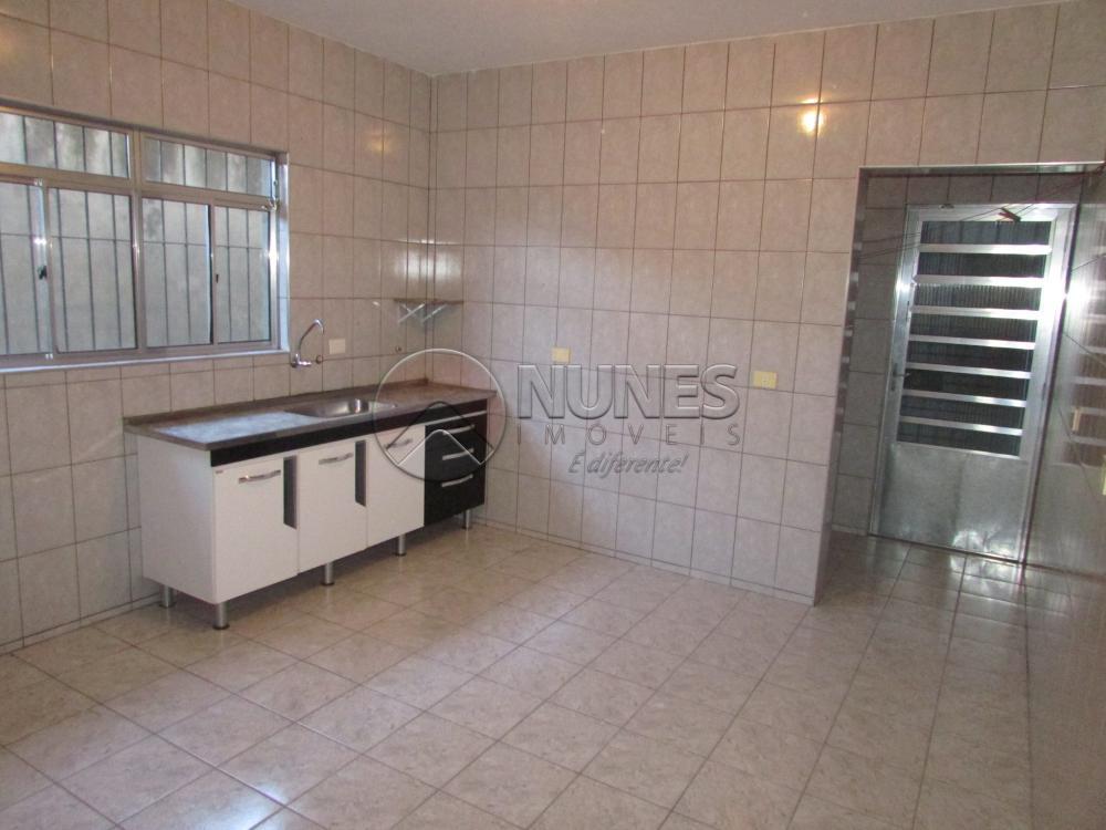 Alugar Casa / Terrea em Carapicuíba apenas R$ 800,00 - Foto 12