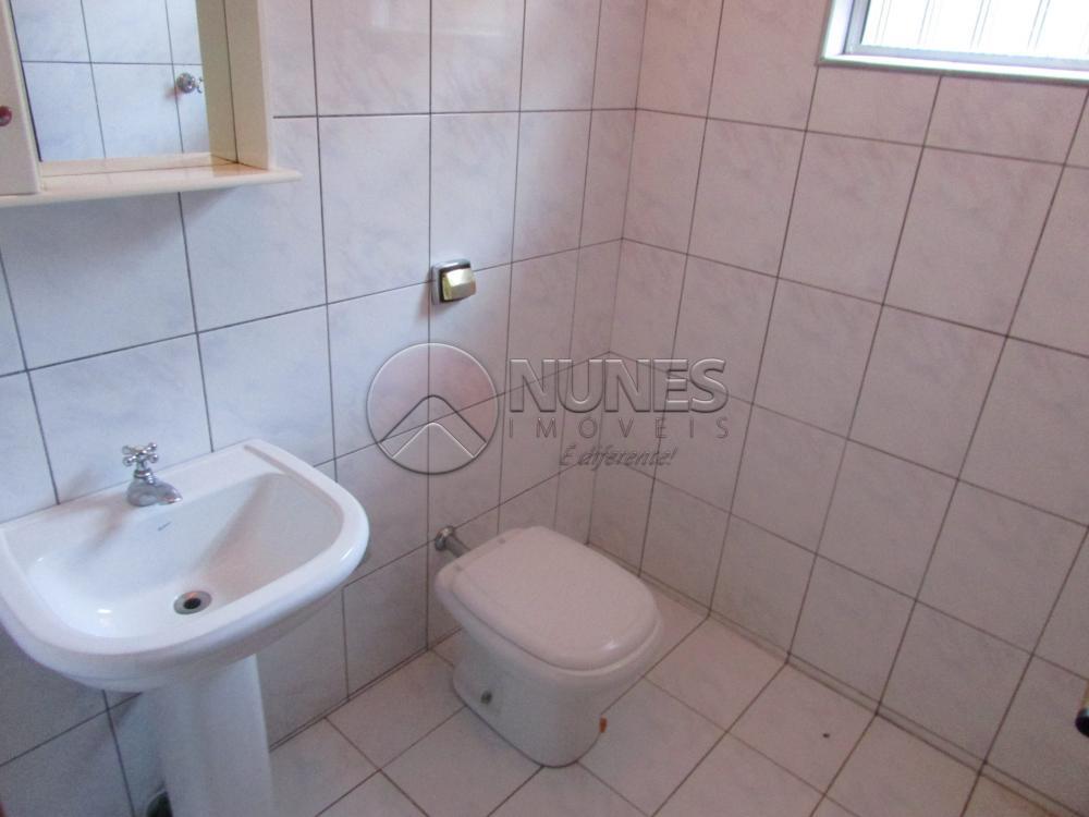 Alugar Casa / Terrea em Carapicuíba apenas R$ 800,00 - Foto 14