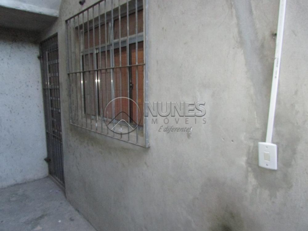 Alugar Casa / Terrea em Carapicuíba apenas R$ 800,00 - Foto 5