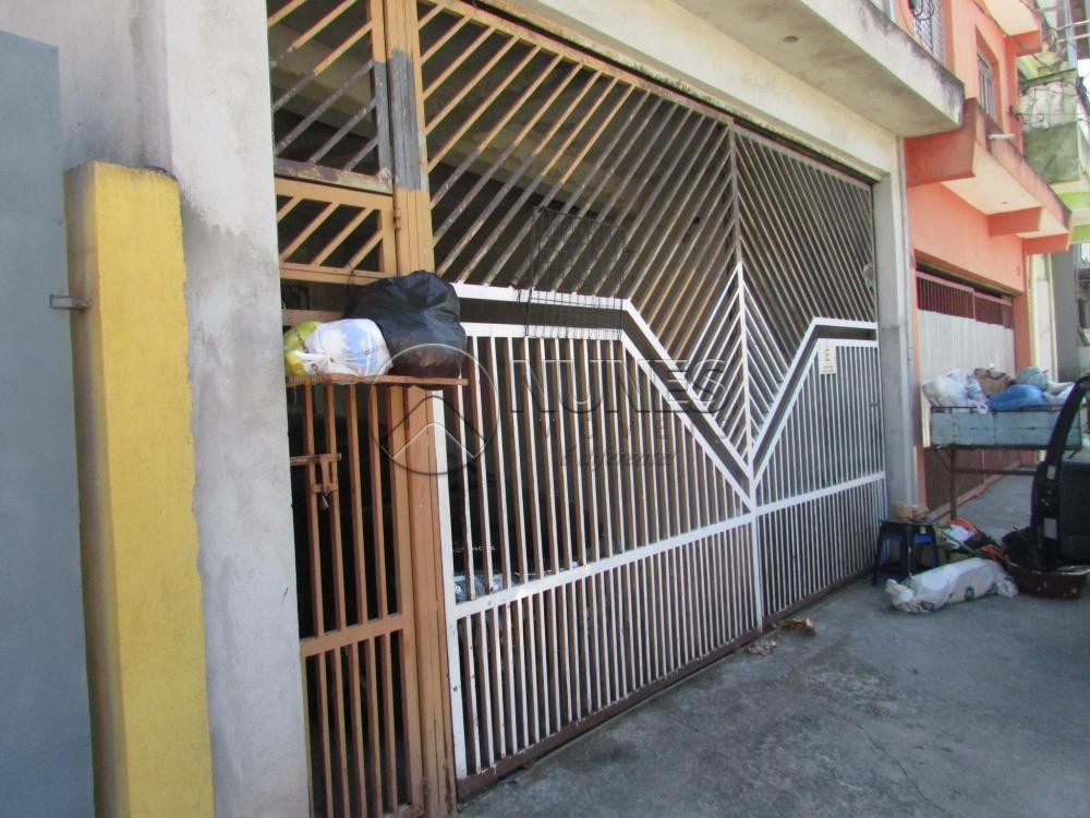 Alugar Casa / Terrea em Carapicuíba apenas R$ 800,00 - Foto 2