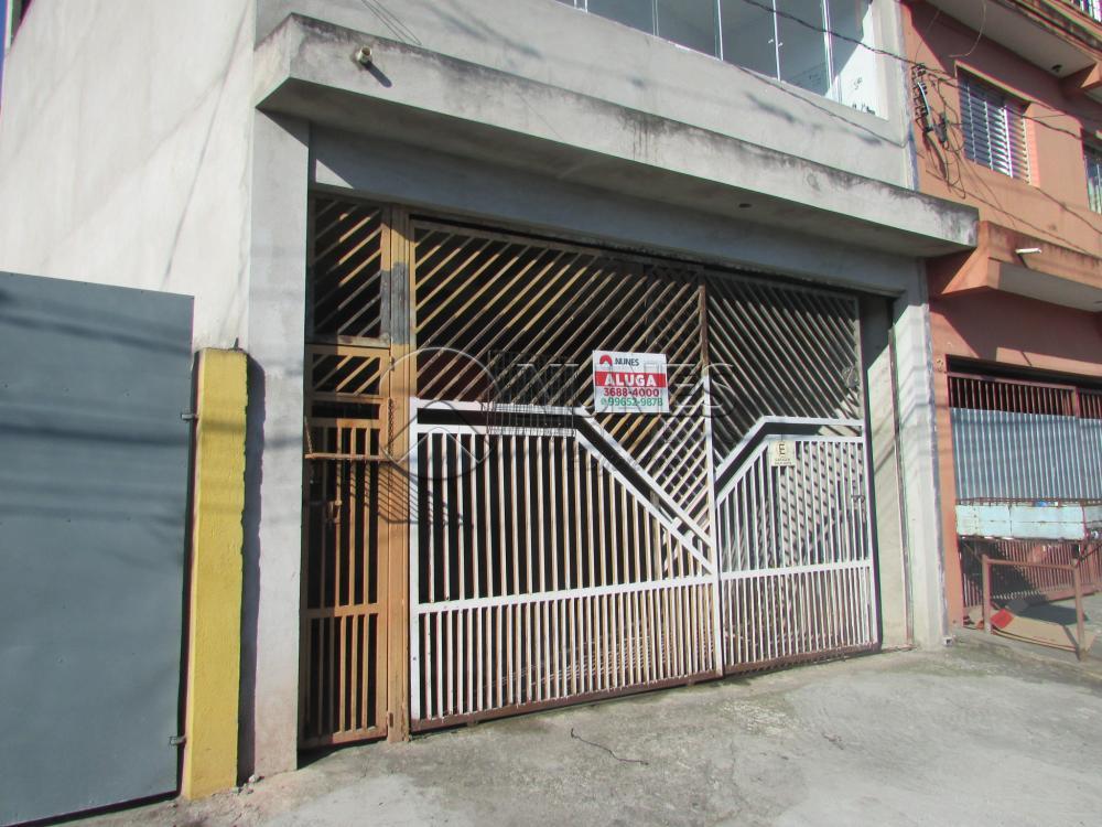 Alugar Casa / Terrea em Carapicuíba apenas R$ 800,00 - Foto 1