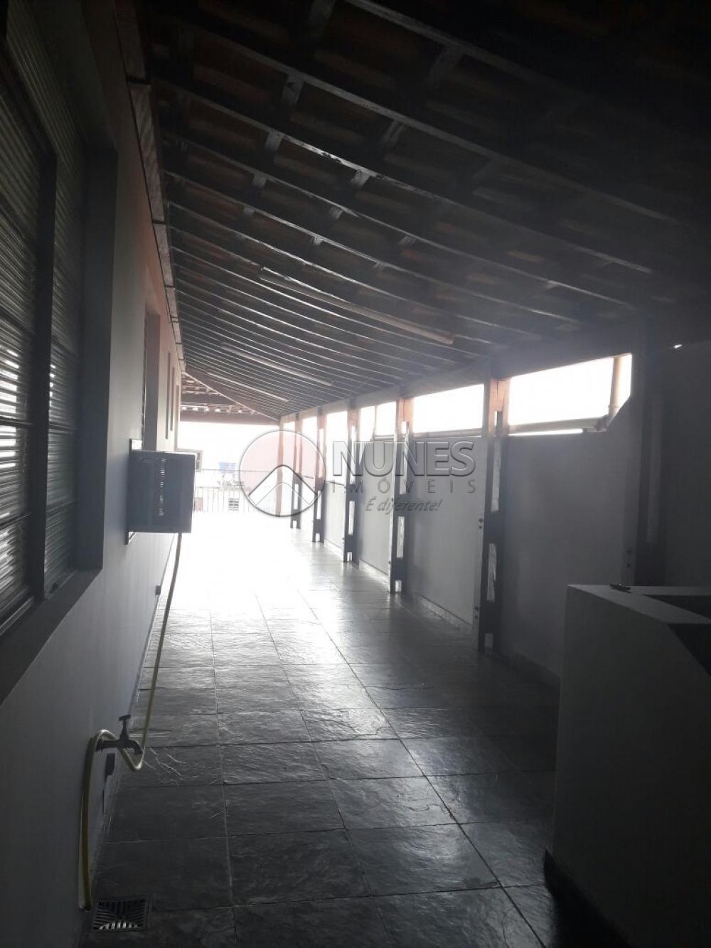 Sobrado de 2 dormitórios à venda em Jardim D'abril, Osasco - SP