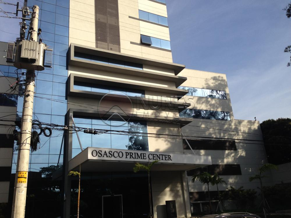 Alugar Comercial / Sala em Osasco apenas R$ 1.400,00 - Foto 1