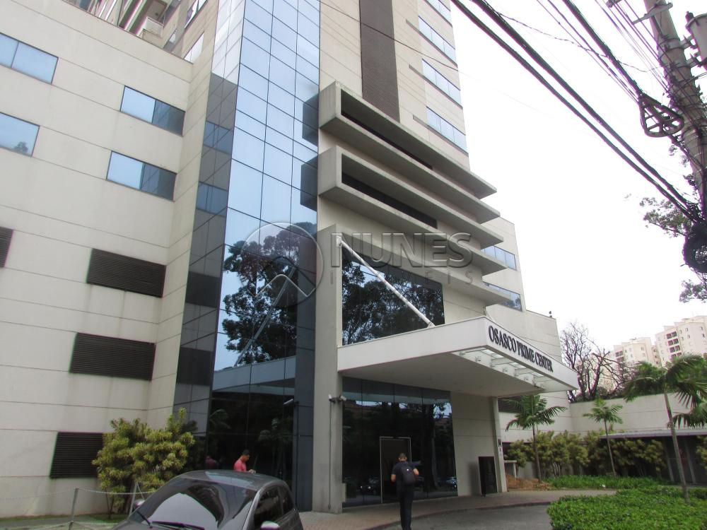 Alugar Comercial / Sala em Osasco apenas R$ 1.400,00 - Foto 2