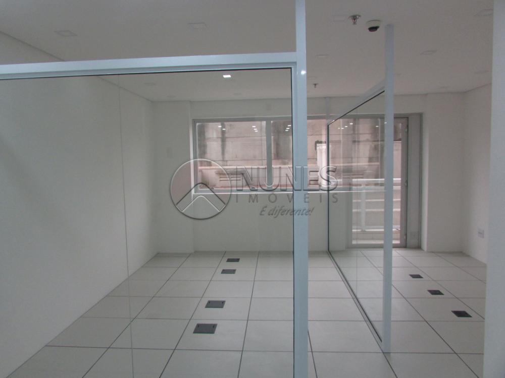 Alugar Comercial / Sala em Osasco apenas R$ 1.400,00 - Foto 4