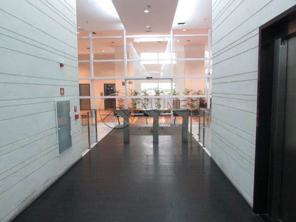 Alugar Comercial / Sala em Osasco apenas R$ 1.400,00 - Foto 12