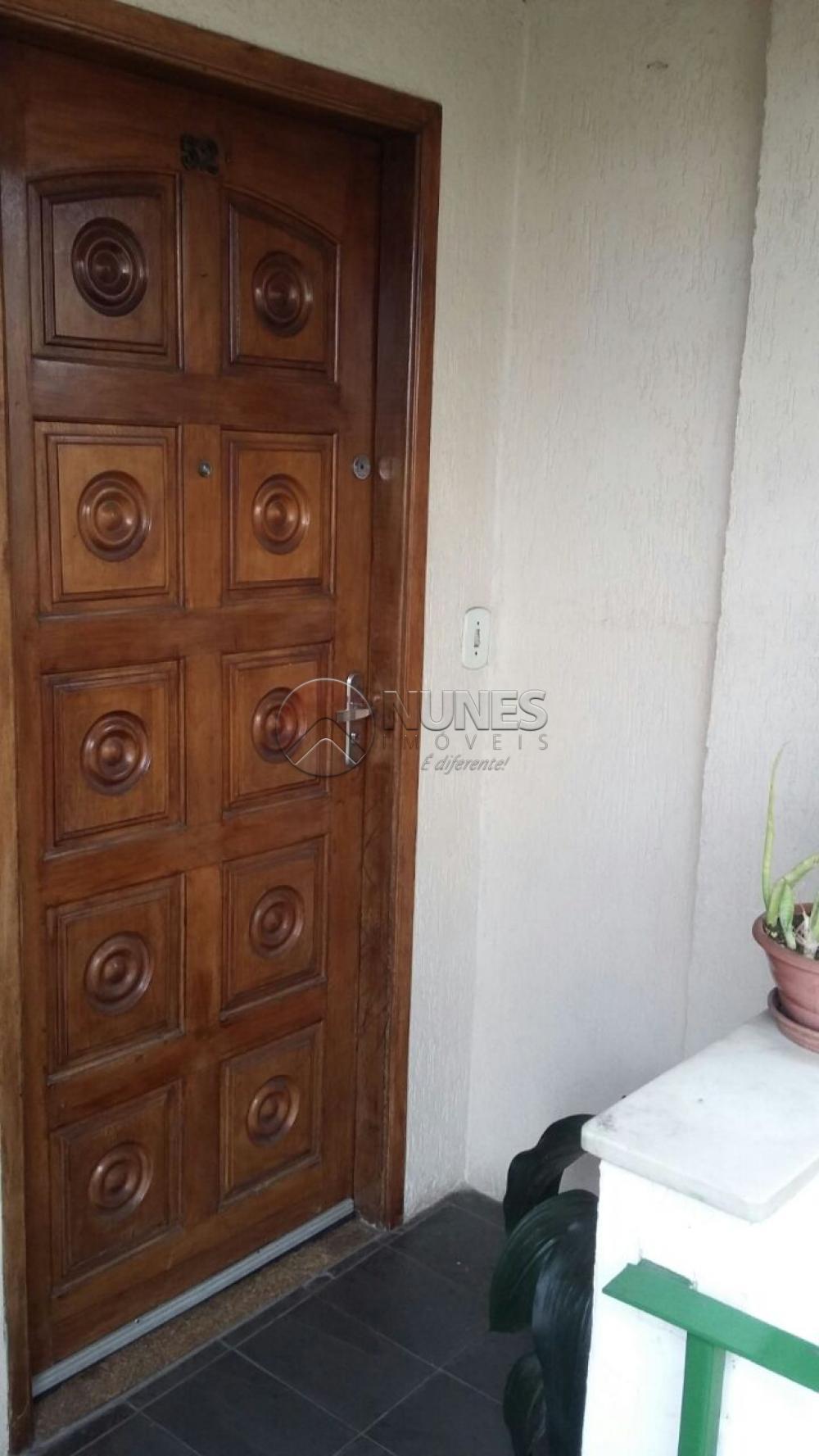Comprar Apartamento / Padrão em Carapicuíba apenas R$ 150.000,00 - Foto 2