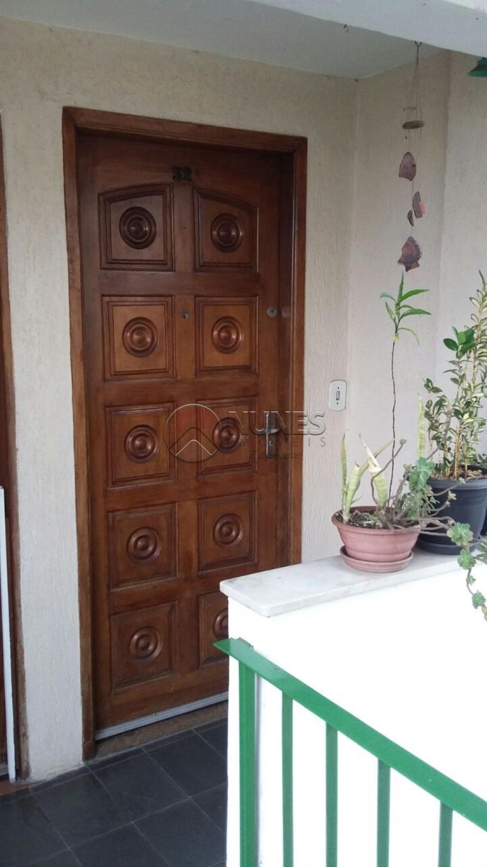 Comprar Apartamento / Padrão em Carapicuíba apenas R$ 150.000,00 - Foto 3