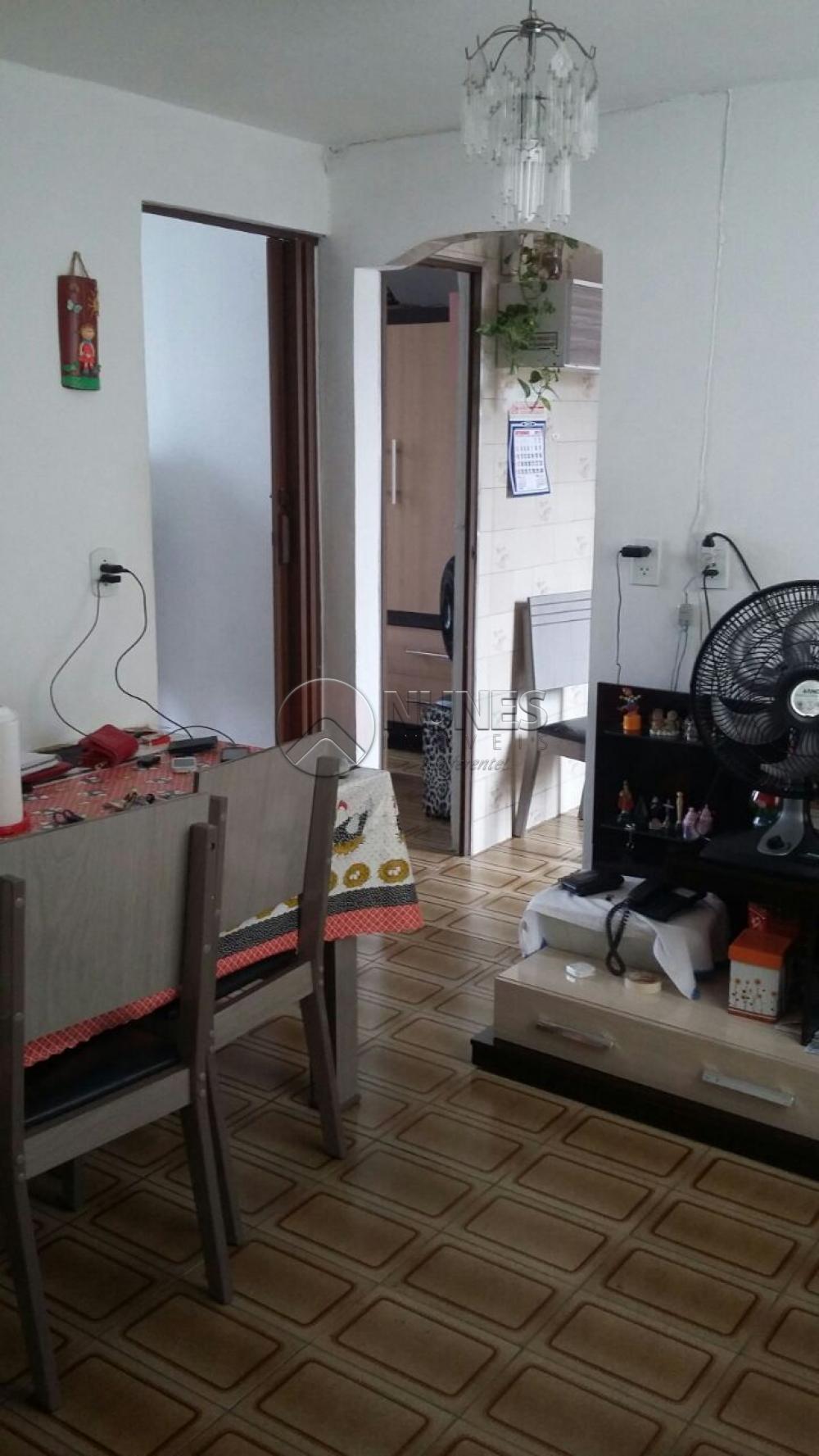 Comprar Apartamento / Padrão em Carapicuíba apenas R$ 150.000,00 - Foto 4