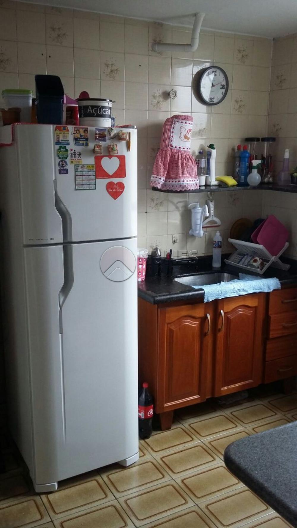 Comprar Apartamento / Padrão em Carapicuíba apenas R$ 150.000,00 - Foto 5