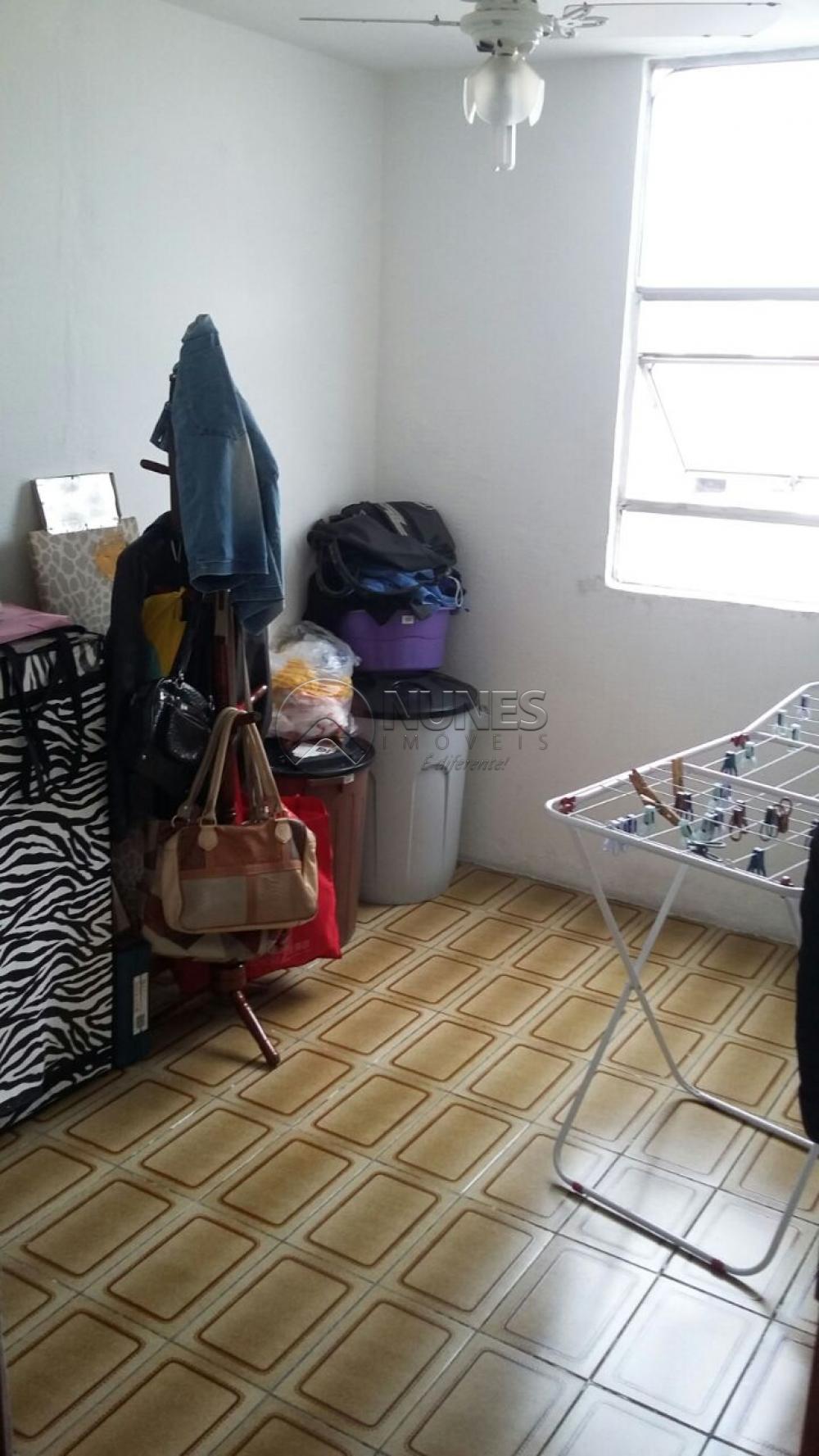 Comprar Apartamento / Padrão em Carapicuíba apenas R$ 150.000,00 - Foto 8