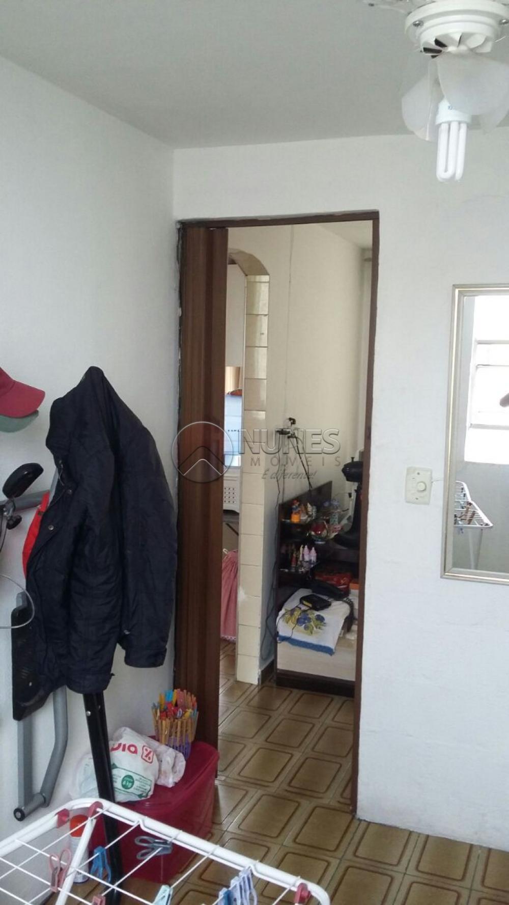 Comprar Apartamento / Padrão em Carapicuíba apenas R$ 150.000,00 - Foto 10