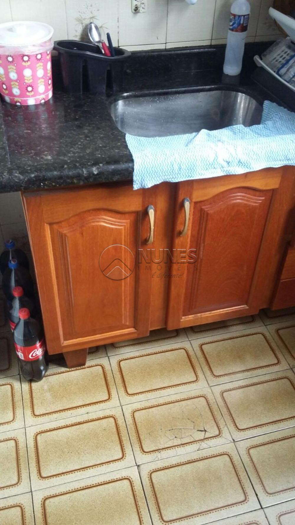 Comprar Apartamento / Padrão em Carapicuíba apenas R$ 150.000,00 - Foto 13