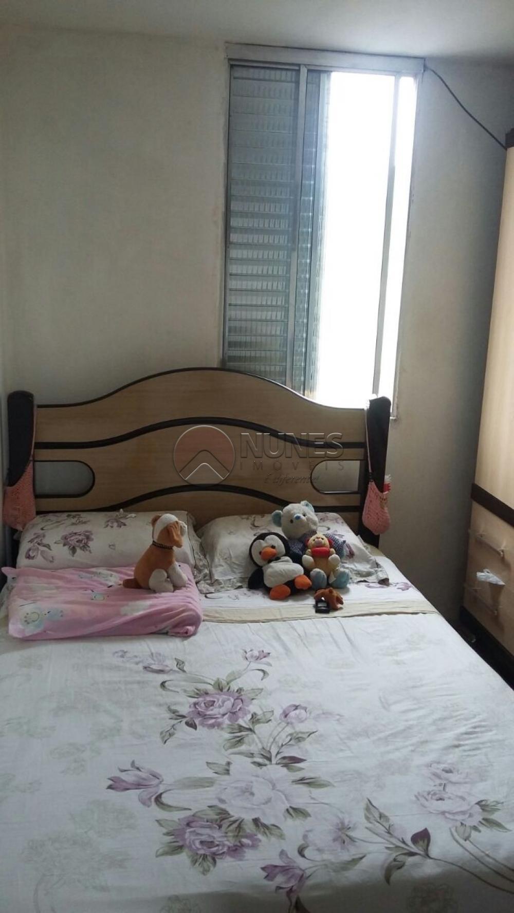 Comprar Apartamento / Padrão em Carapicuíba apenas R$ 150.000,00 - Foto 14