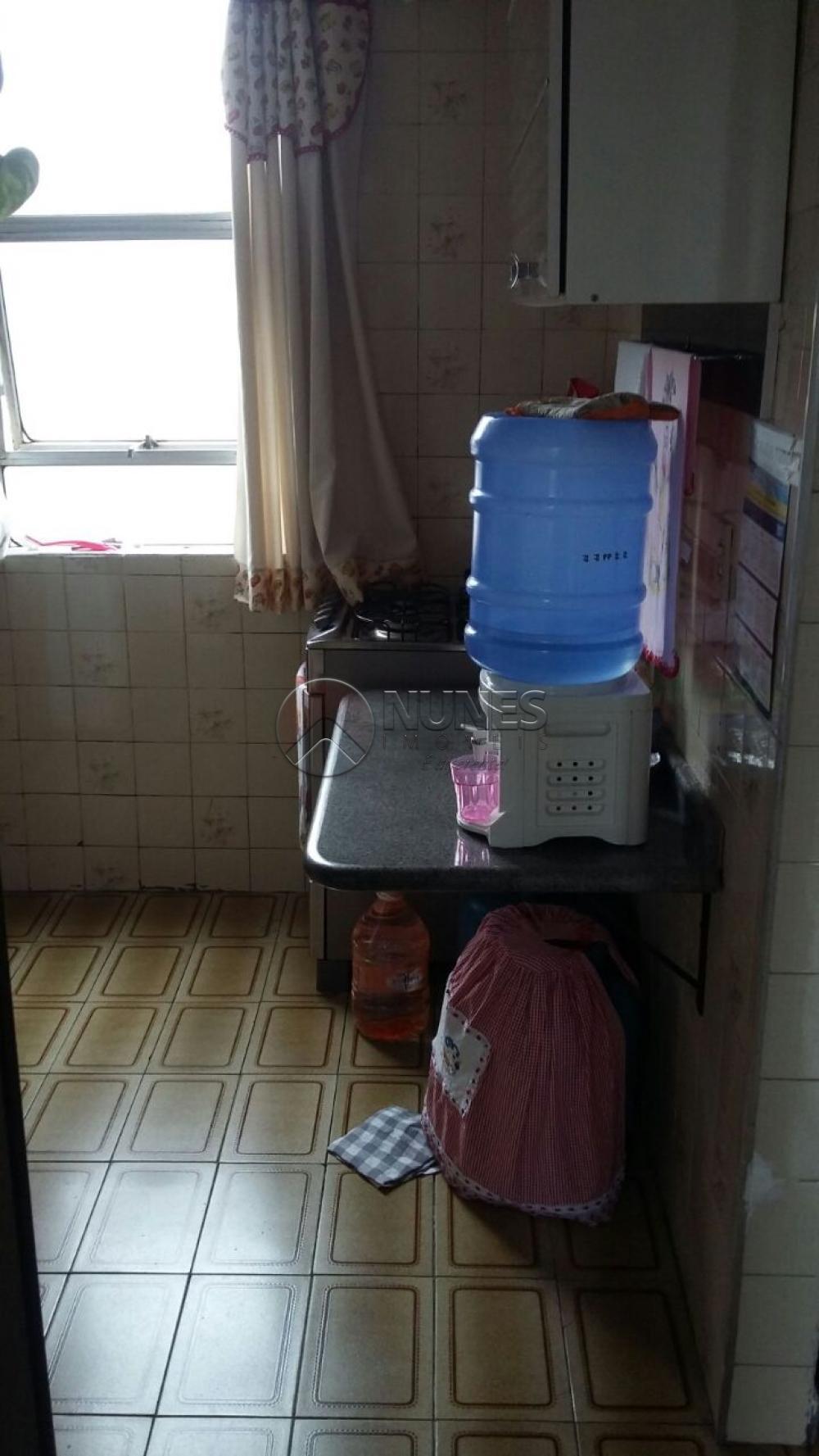 Comprar Apartamento / Padrão em Carapicuíba apenas R$ 150.000,00 - Foto 15