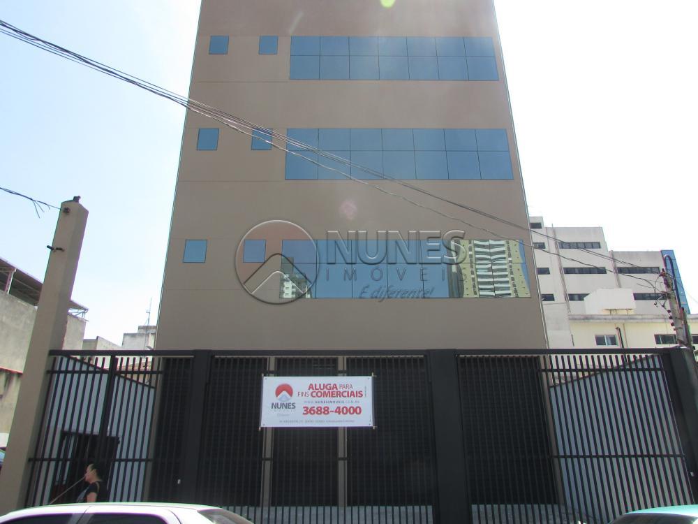 Alugar Comercial / Predio Coml. em Osasco apenas R$ 50.000,00 - Foto 1