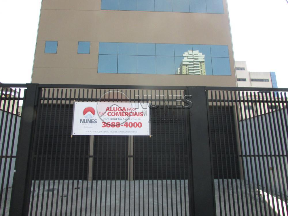 Alugar Comercial / Predio Coml. em Osasco apenas R$ 50.000,00 - Foto 2