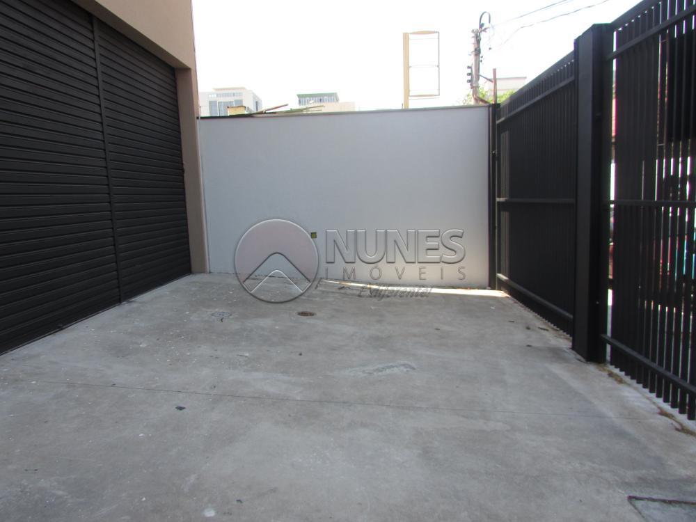 Alugar Comercial / Predio Coml. em Osasco apenas R$ 50.000,00 - Foto 4