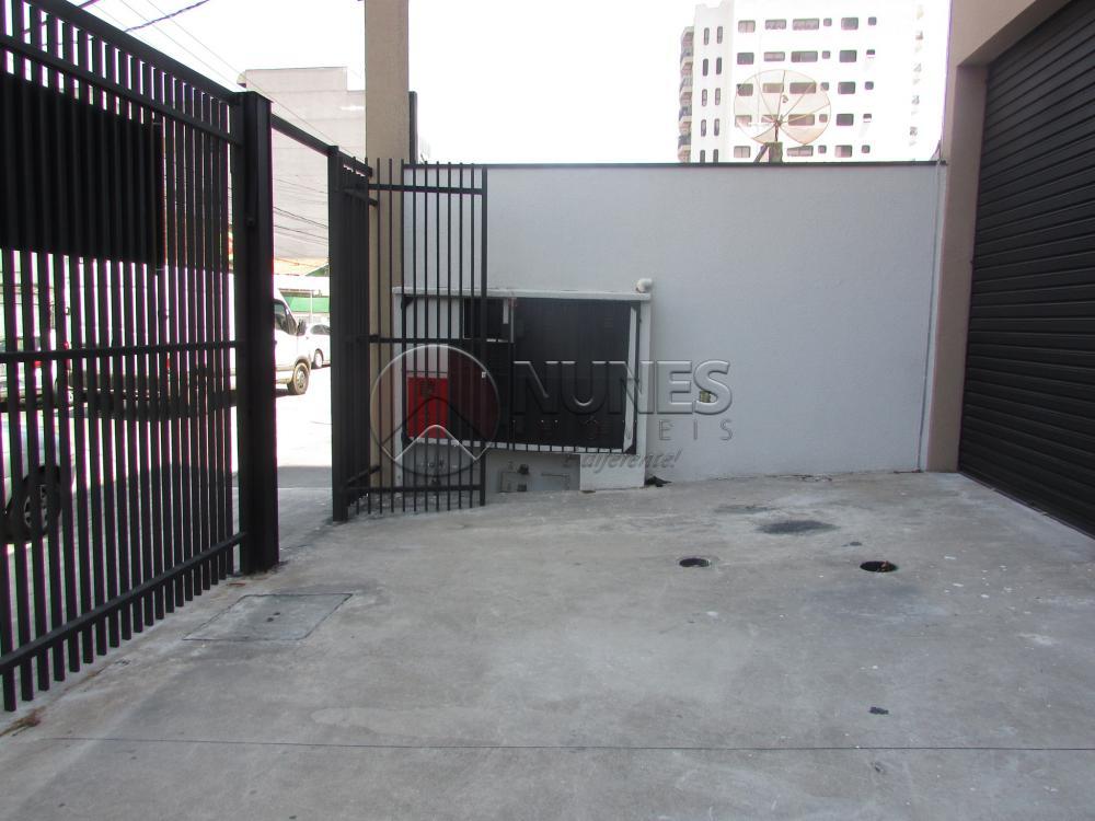 Alugar Comercial / Predio Coml. em Osasco apenas R$ 50.000,00 - Foto 5