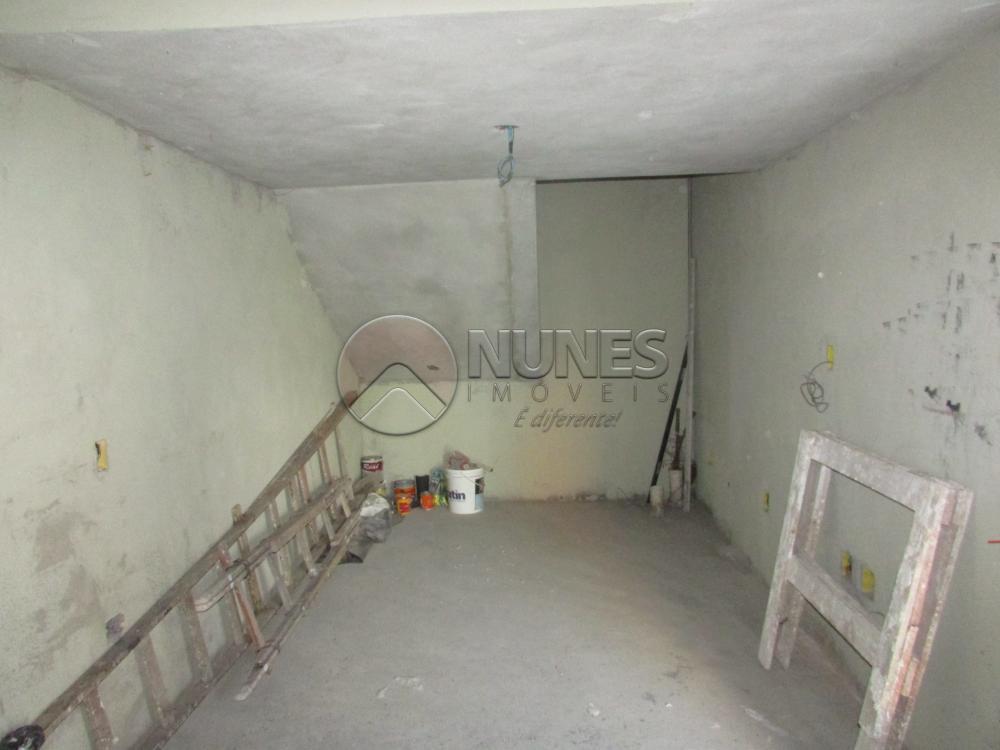 Alugar Comercial / Predio Coml. em Osasco apenas R$ 50.000,00 - Foto 6