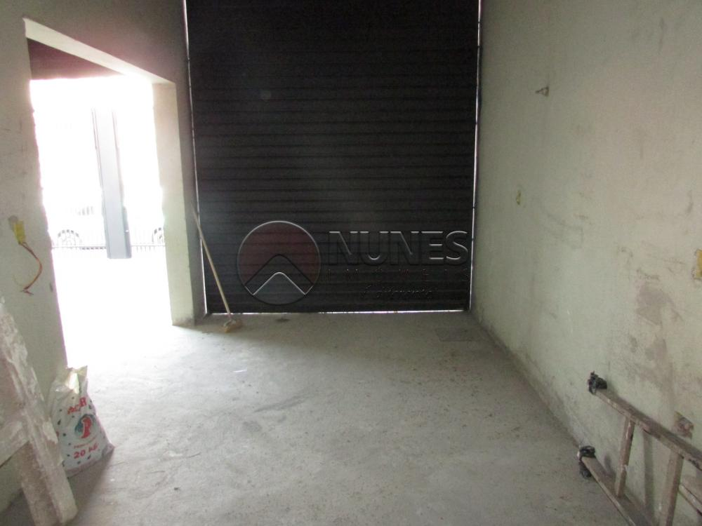 Alugar Comercial / Predio Coml. em Osasco apenas R$ 50.000,00 - Foto 7