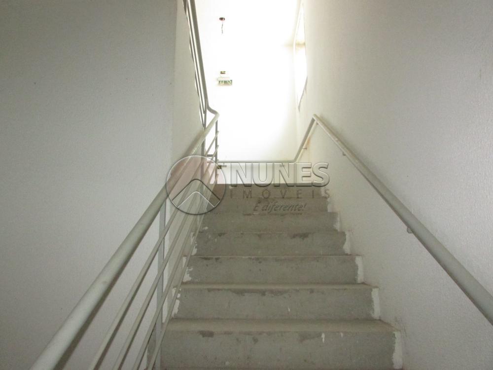 Alugar Comercial / Predio Coml. em Osasco apenas R$ 50.000,00 - Foto 12