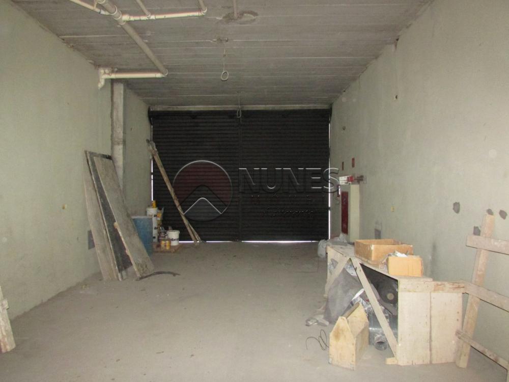 Alugar Comercial / Predio Coml. em Osasco apenas R$ 50.000,00 - Foto 10