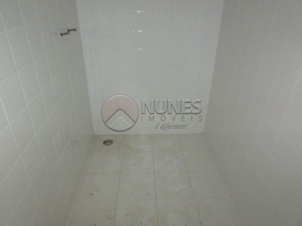 Alugar Comercial / Predio Coml. em Osasco apenas R$ 50.000,00 - Foto 27