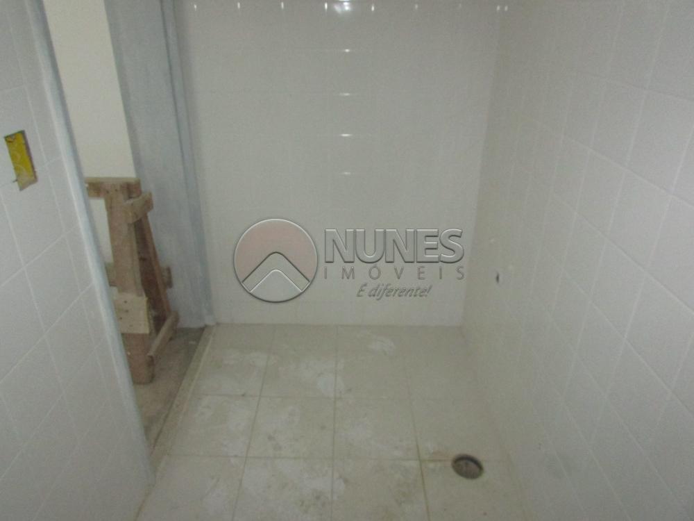 Alugar Comercial / Predio Coml. em Osasco apenas R$ 50.000,00 - Foto 29