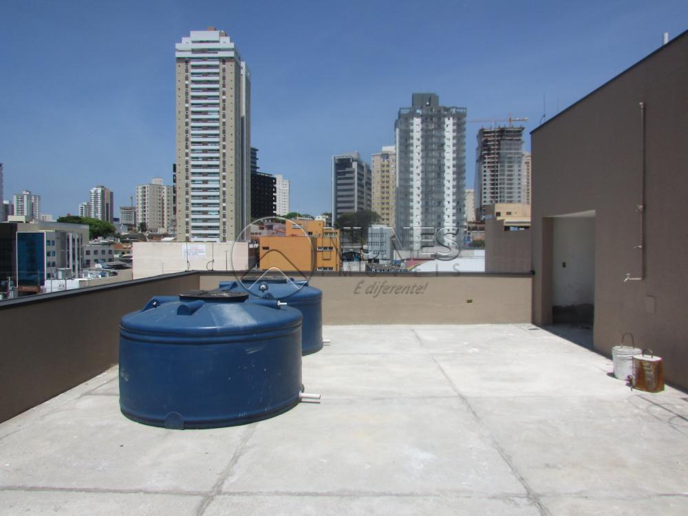Alugar Comercial / Predio Coml. em Osasco apenas R$ 50.000,00 - Foto 30