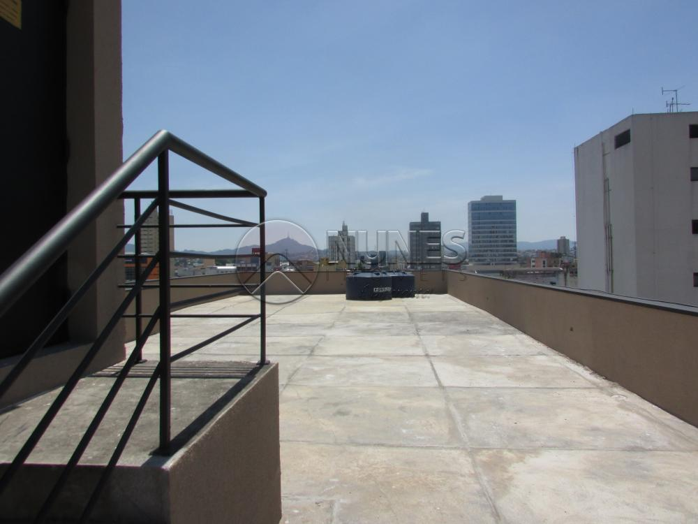 Alugar Comercial / Predio Coml. em Osasco apenas R$ 50.000,00 - Foto 31