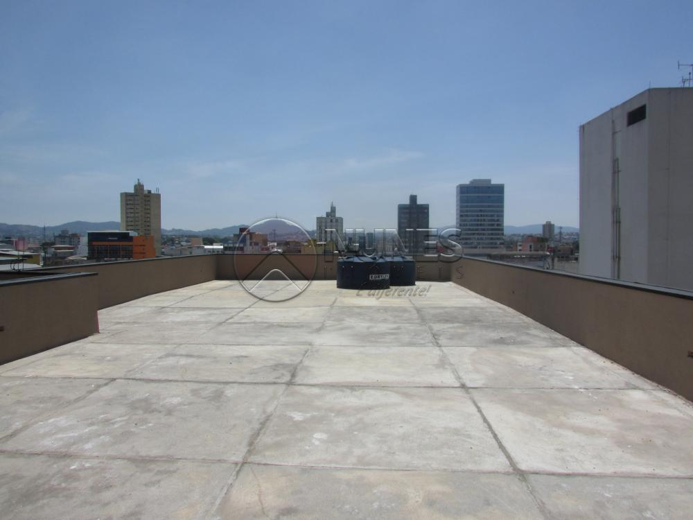 Alugar Comercial / Predio Coml. em Osasco apenas R$ 50.000,00 - Foto 32