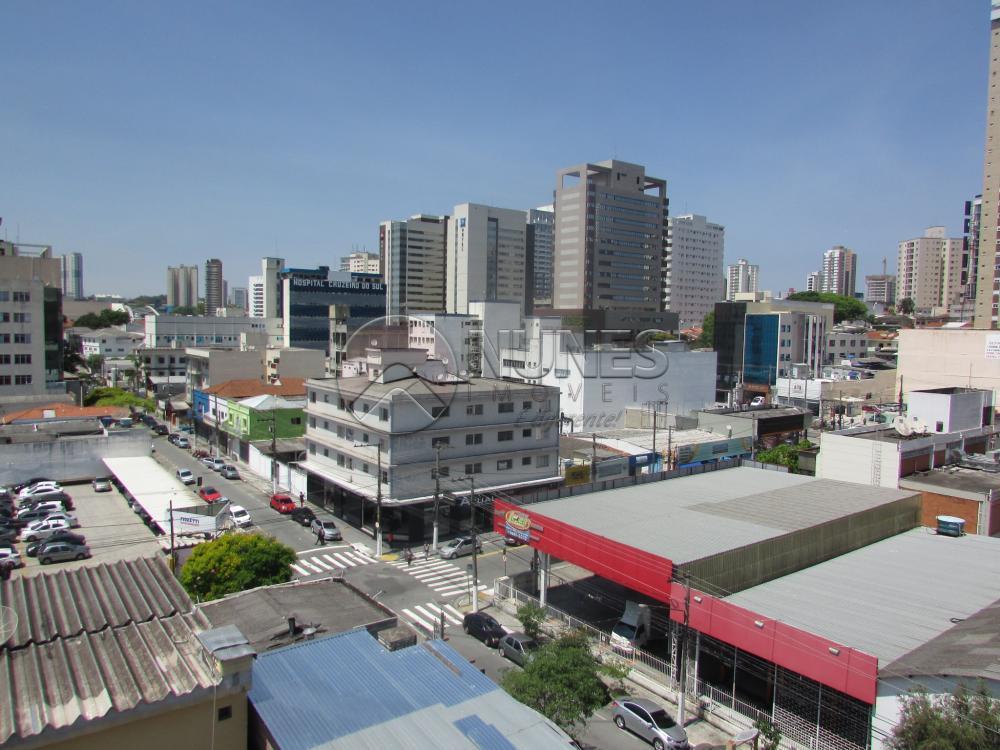 Alugar Comercial / Predio Coml. em Osasco apenas R$ 50.000,00 - Foto 33