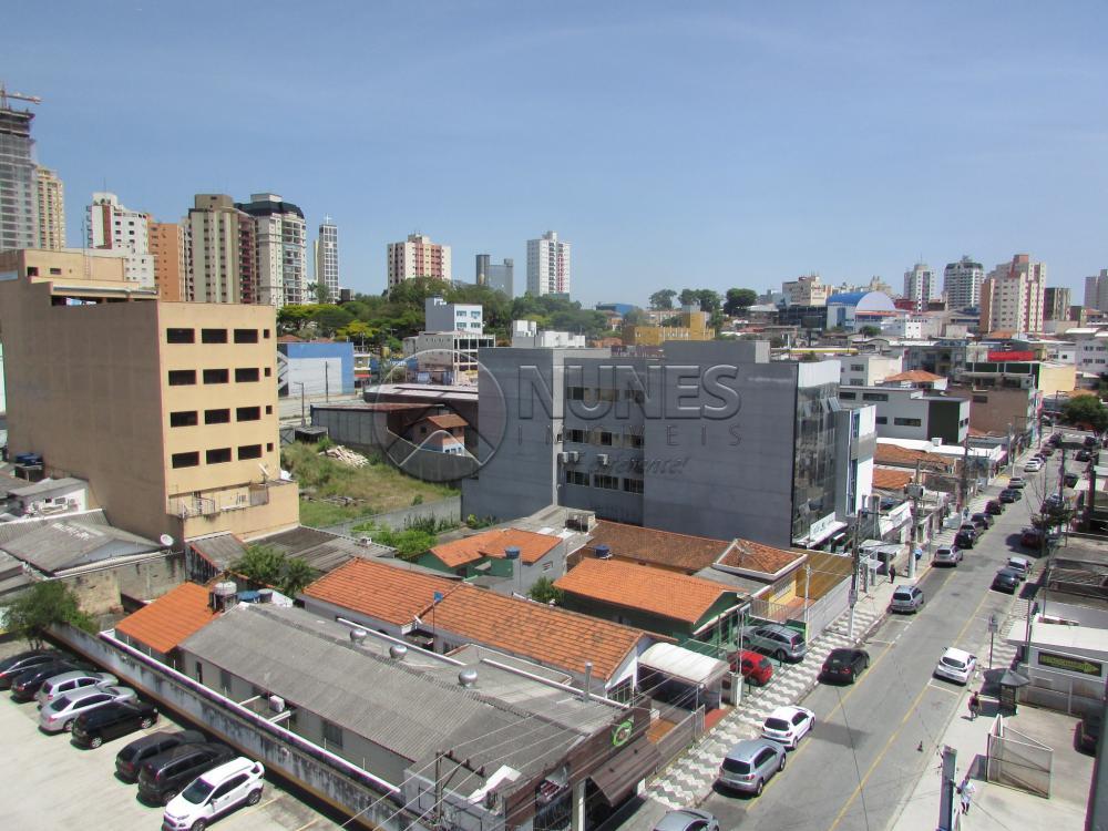Alugar Comercial / Predio Coml. em Osasco apenas R$ 50.000,00 - Foto 34