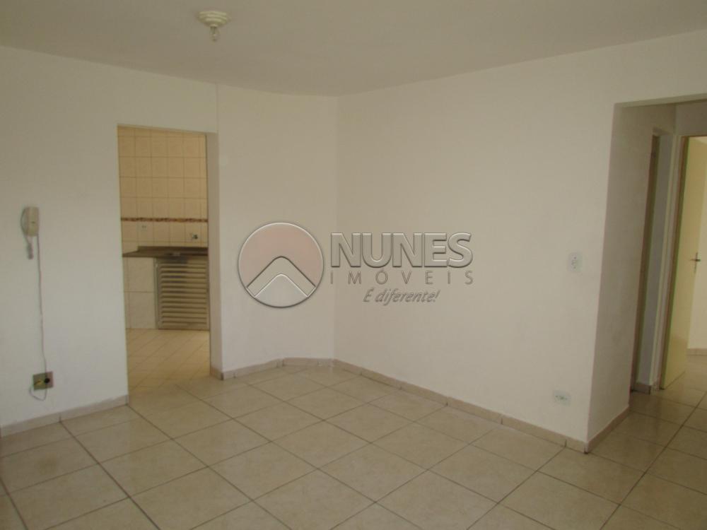 Alugar Apartamento / Padrão em Osasco apenas R$ 700,00 - Foto 3
