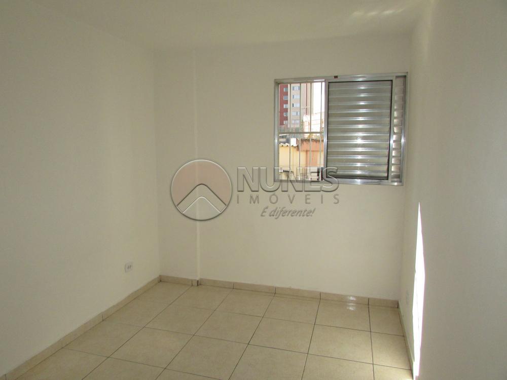 Alugar Apartamento / Padrão em Osasco apenas R$ 700,00 - Foto 5