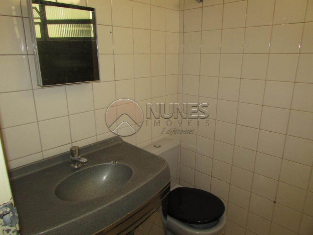 Alugar Apartamento / Padrão em Osasco apenas R$ 700,00 - Foto 6