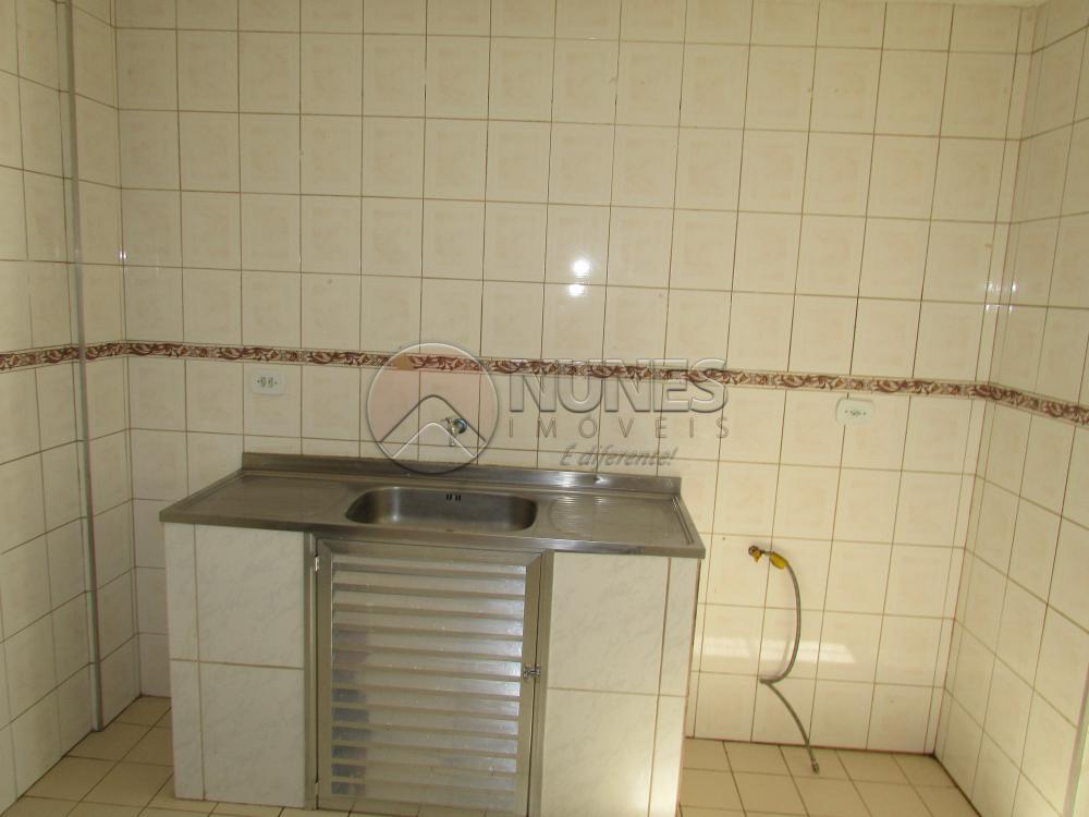 Alugar Apartamento / Padrão em Osasco apenas R$ 700,00 - Foto 7