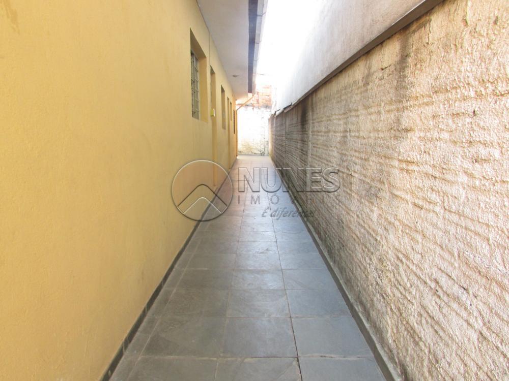 Alugar Casa / Terrea em Osasco apenas R$ 1.000,00 - Foto 16