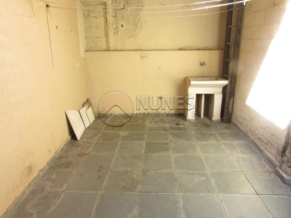 Alugar Casa / Terrea em Osasco apenas R$ 1.000,00 - Foto 15