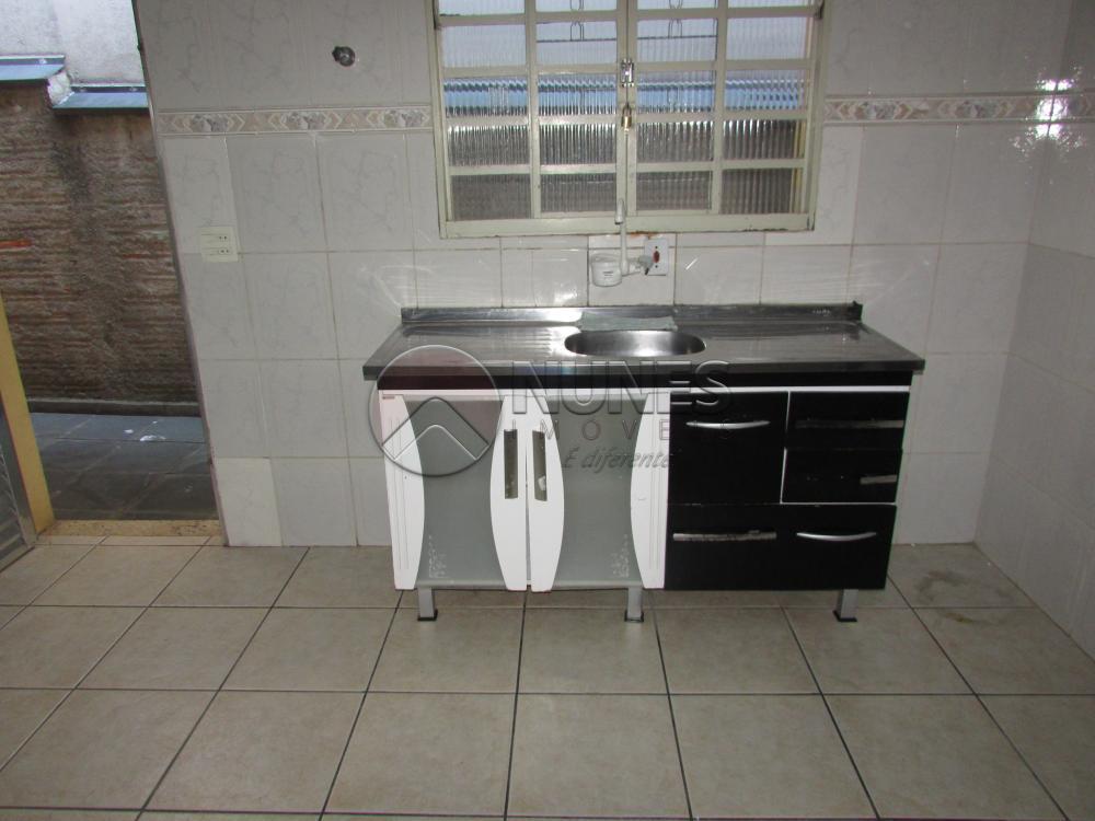 Alugar Casa / Terrea em Osasco apenas R$ 1.000,00 - Foto 3