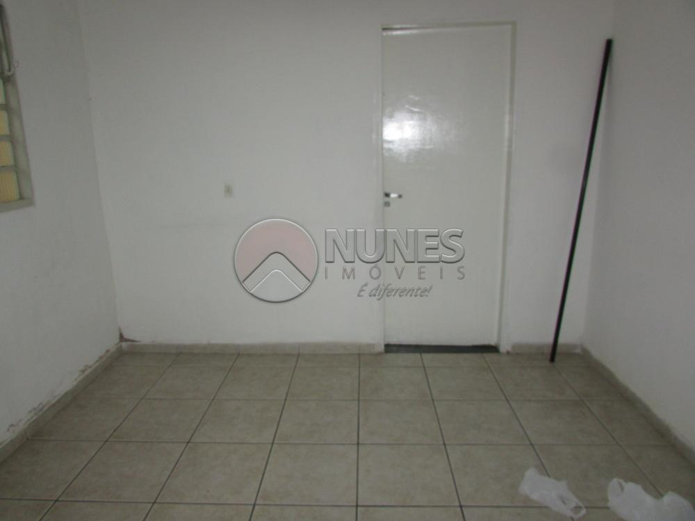 Alugar Casa / Terrea em Osasco apenas R$ 1.000,00 - Foto 6