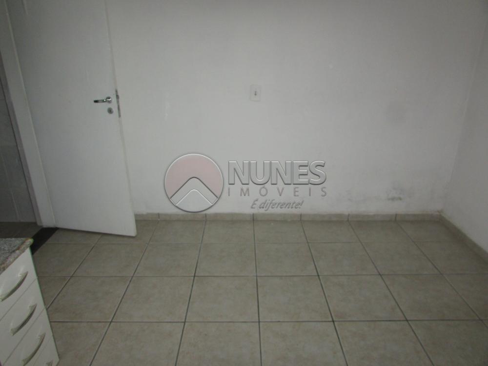 Alugar Casa / Terrea em Osasco apenas R$ 1.000,00 - Foto 13