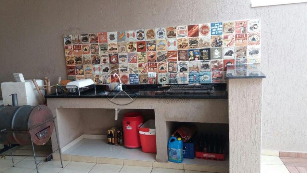 Sobrado de 4 dormitórios à venda em Vila Nova Osasco, Osasco - SP
