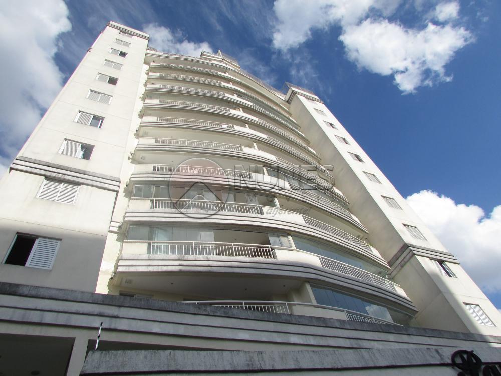 Alugar Apartamento / Apartamento em Osasco. apenas R$ 2.100,00