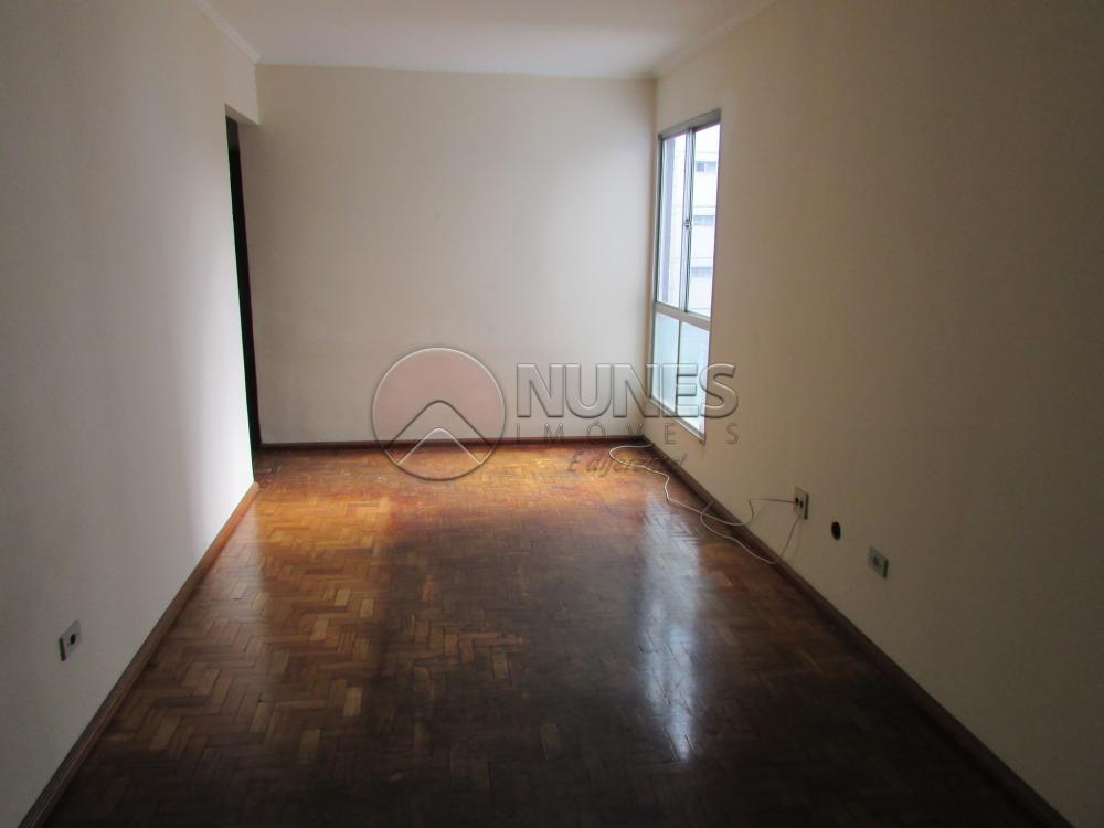 Alugar Apartamento / Padrão em Osasco apenas R$ 1.200,00 - Foto 4